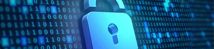 data_protection-site